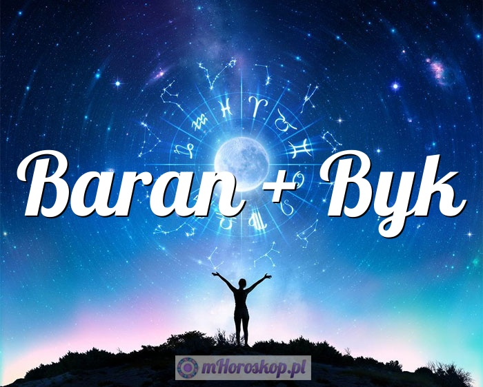 Baran + Byk