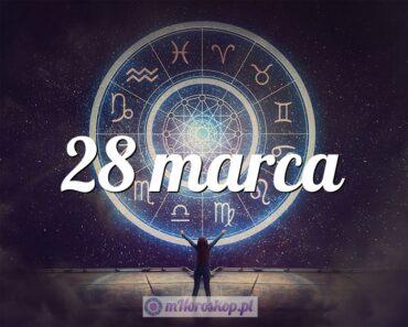 28 marca