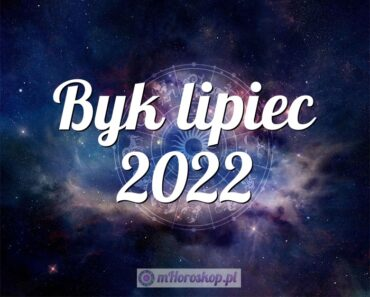 Byk lipiec 2022
