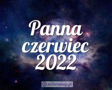 Panna czerwiec 2022