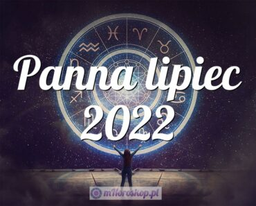 Panna lipiec 2022