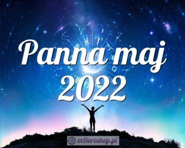 Panna maj 2022