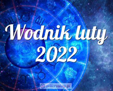 Wodnik luty 2022