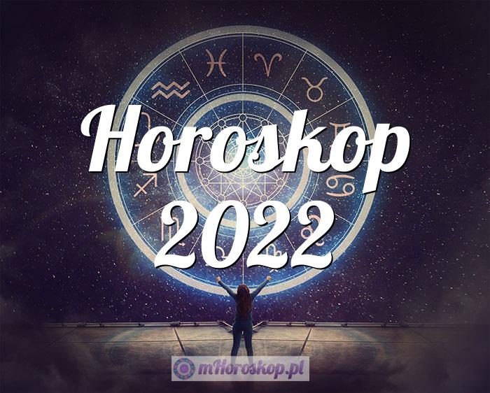 Horoskop 2022